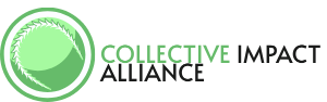 Collective impact alliance